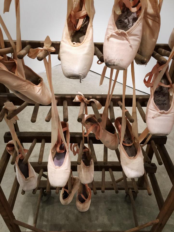 galatea_toe_point_ballet_lindstrom