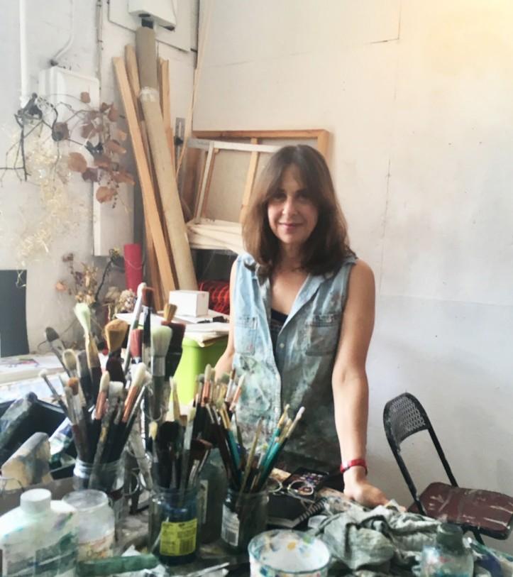 Joanne_Tarlin studio